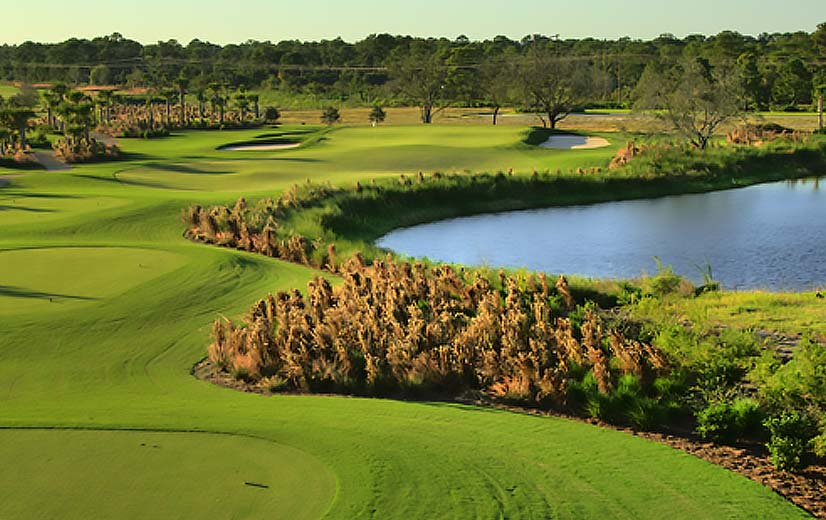 River Hall Golf Amp Country Club In Alva Fl Managed By