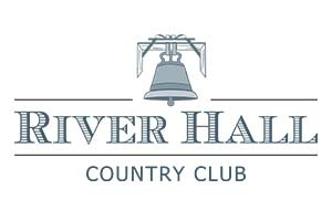 River Hall Golf Club