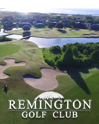 Remington Golf Club