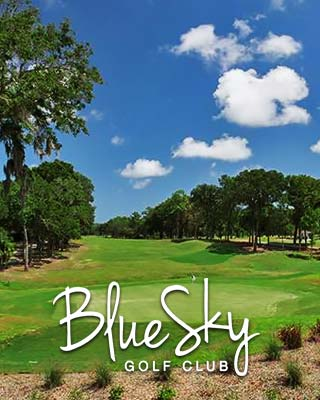 Golf Courses and Clubs We Manage | Hampton Golf Course Directory