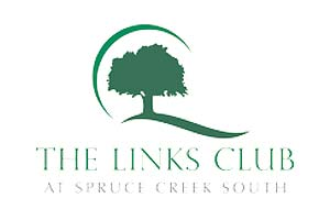 The Links at Spruce Creek South