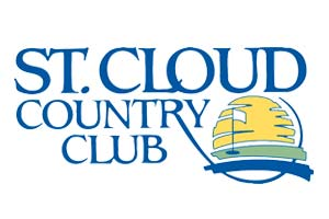 St. Cloud Country Club