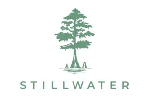 Stillwater Golf Club