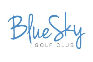 Bluesky Golf Club