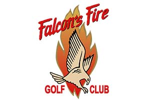 Falcon's Fire Golf Club