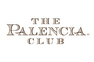 The Palencia Club