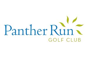 Panther Run Golf Club