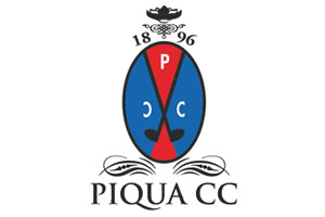 Piqua Country Club